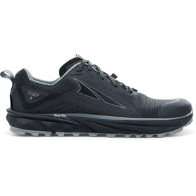 Altra Timp 3 Shoes Men, black